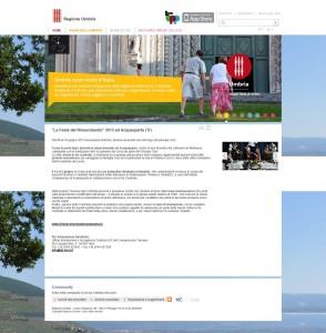 Regione-Umbria_2013-06