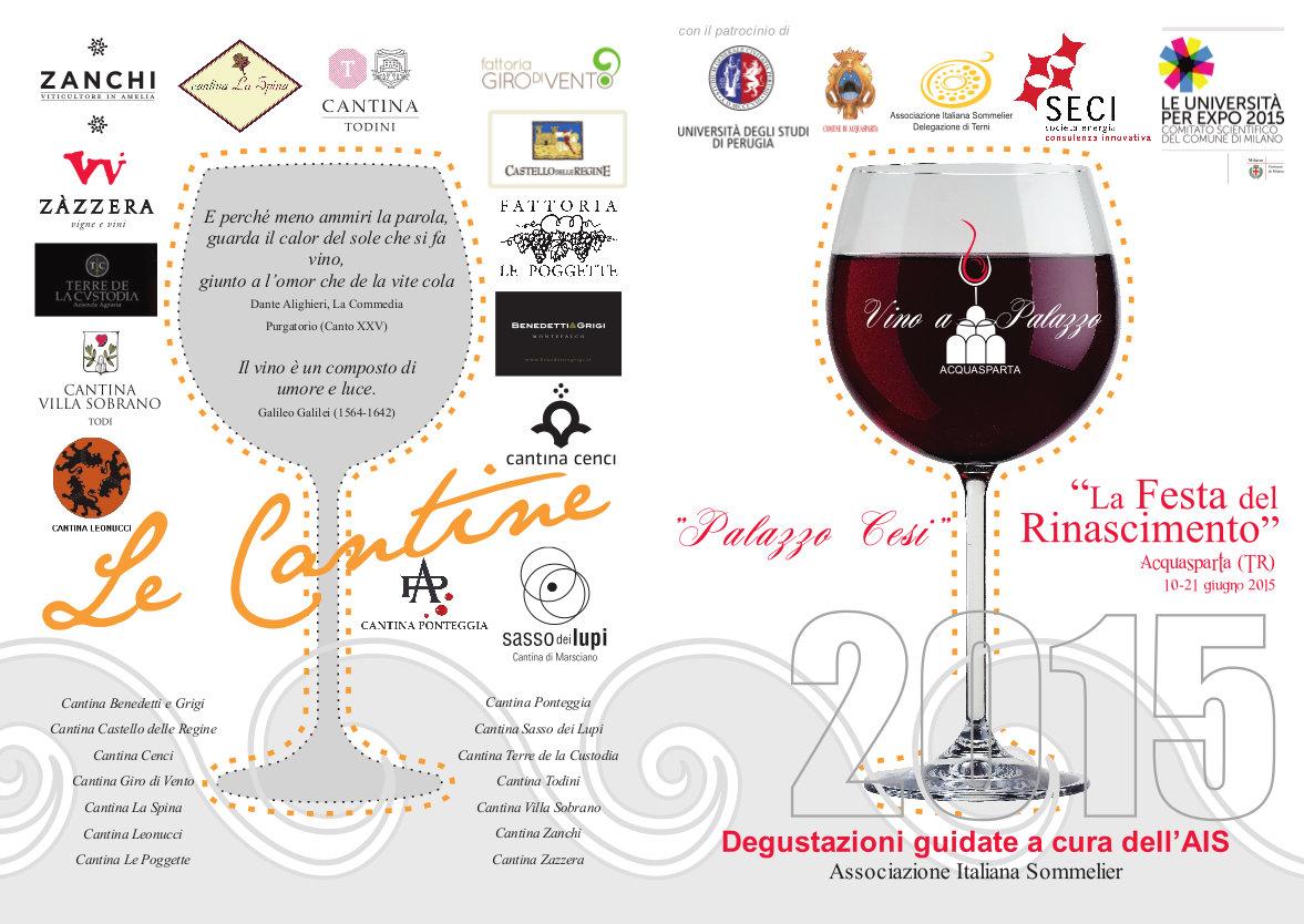 vino_a_palazzo_2015_back