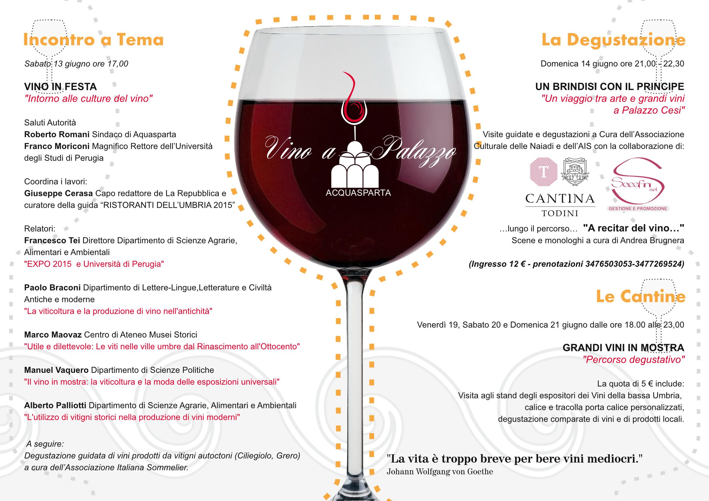 vino_a_palazzo_2015_front