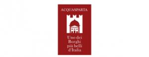 Borghi più belli d'Italia - Acquasparta