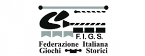 Federazione Italiana Giochi Storici