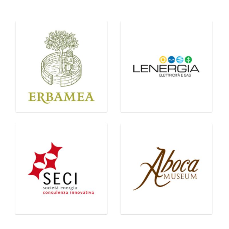 Main Sponsor 2016