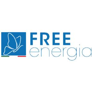 Free Energia