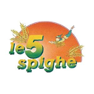 Le 5 Spighe
