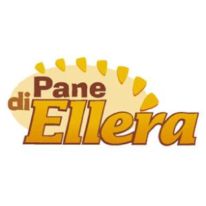 Pane di Ellera