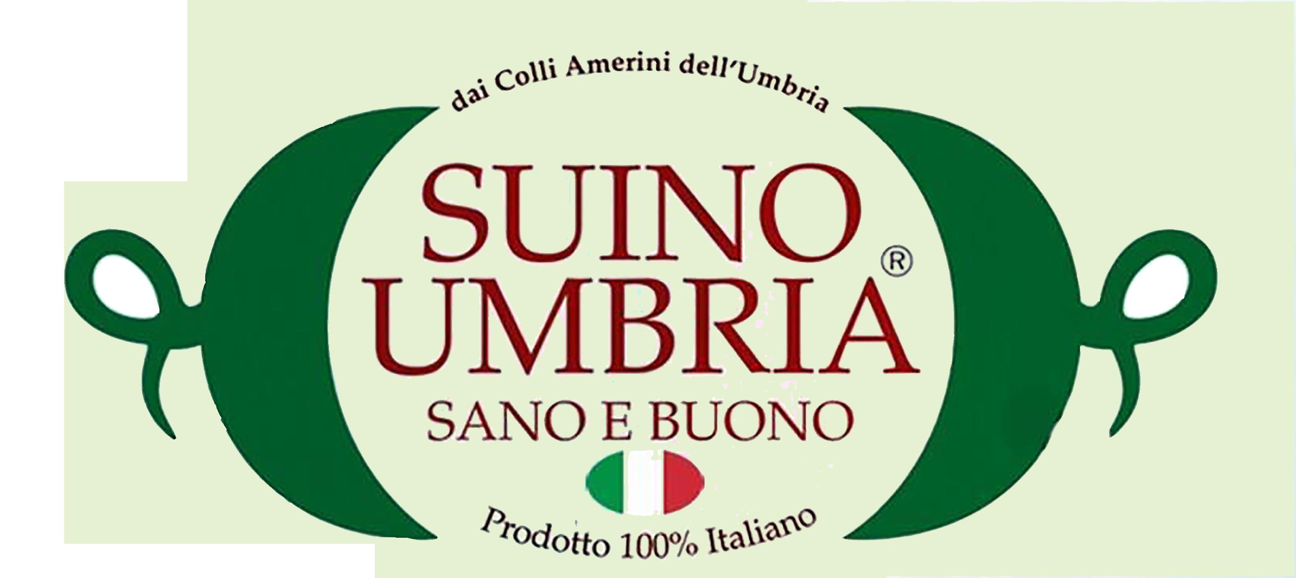 SUINO-UMBRIA