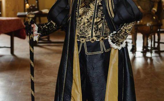 Alessandro Dal Bosco