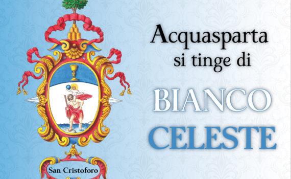 Acquasparta-si-tinge-di-Bianco-Celeste
